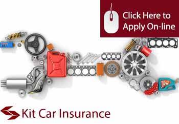 kit car insurance